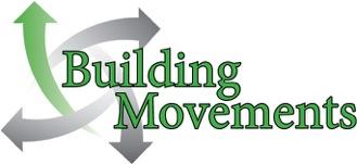 Building Movements