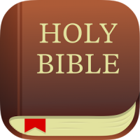 YouVersion Bible app icon